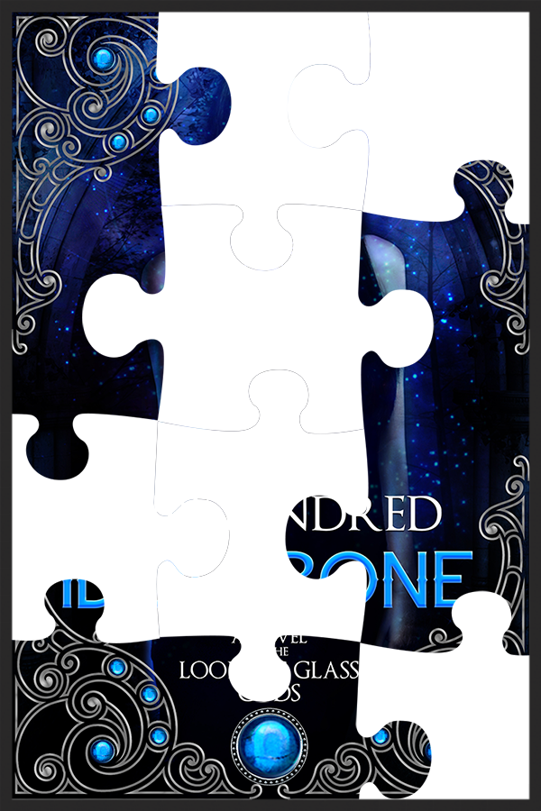 IdolOfBone-puzzle-day6.png