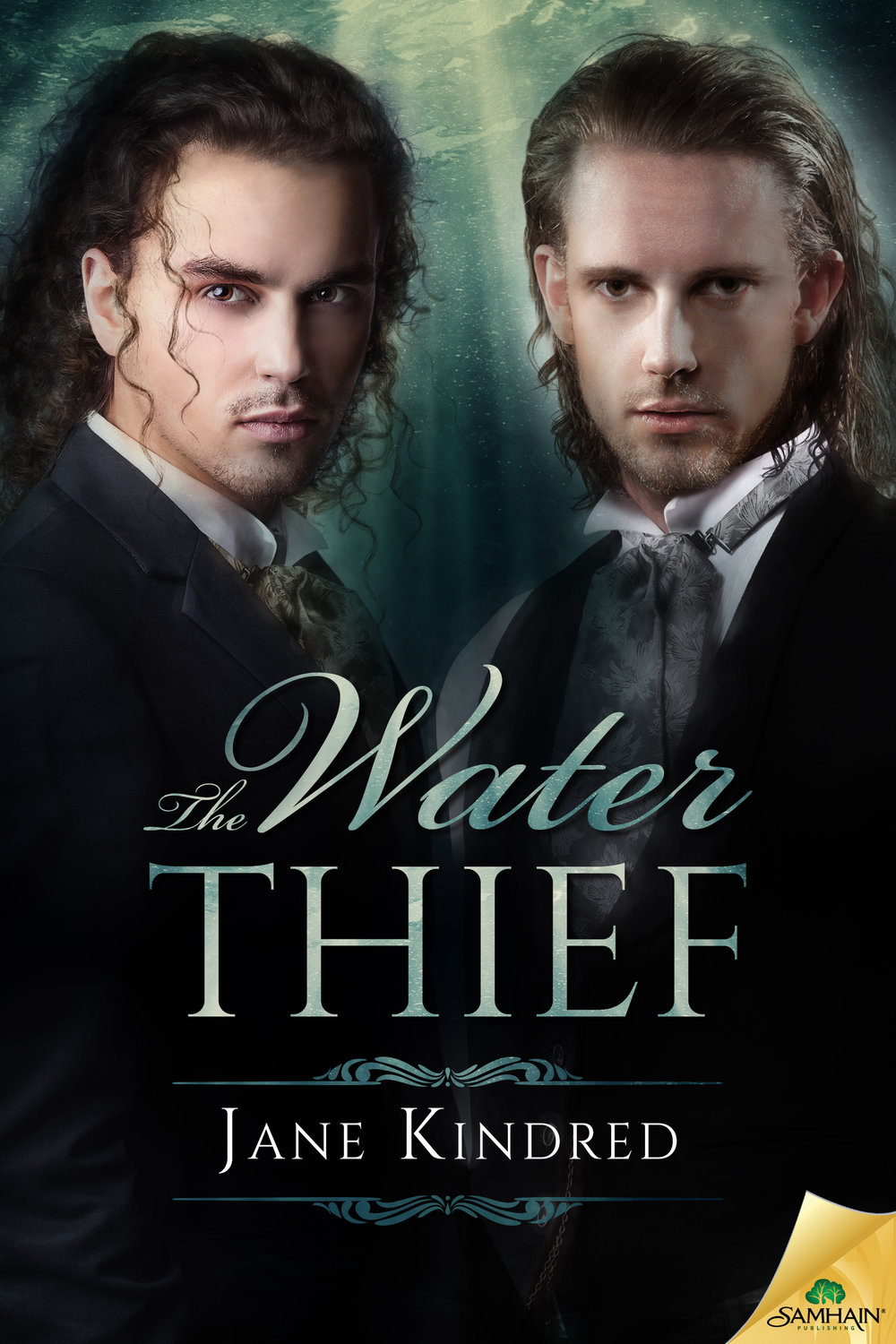 WaterThief-The300.jpg