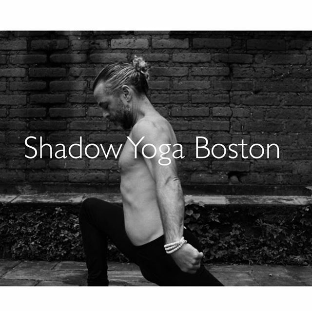 Boston In-depth Shadow Yoga Program is starting this December.  I will be leading the first module: Dec 1-3. For more info please visit: www.thenestboston.com/programs.html #shadowyoga #hathayoga #yoga #bostonyoga