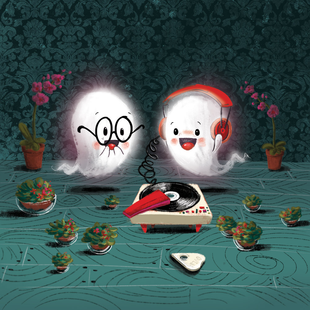 ghosties version.jpg