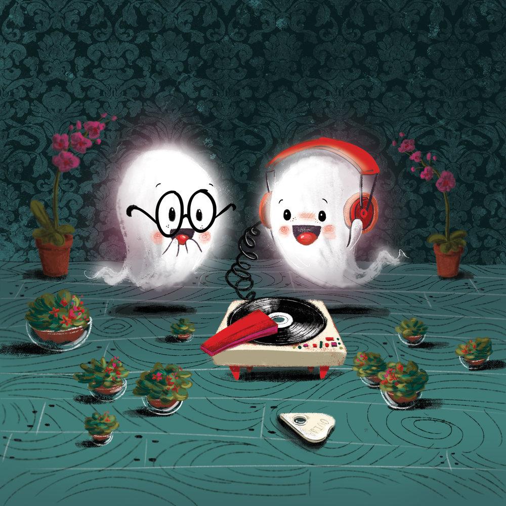 ghosties version.jpg