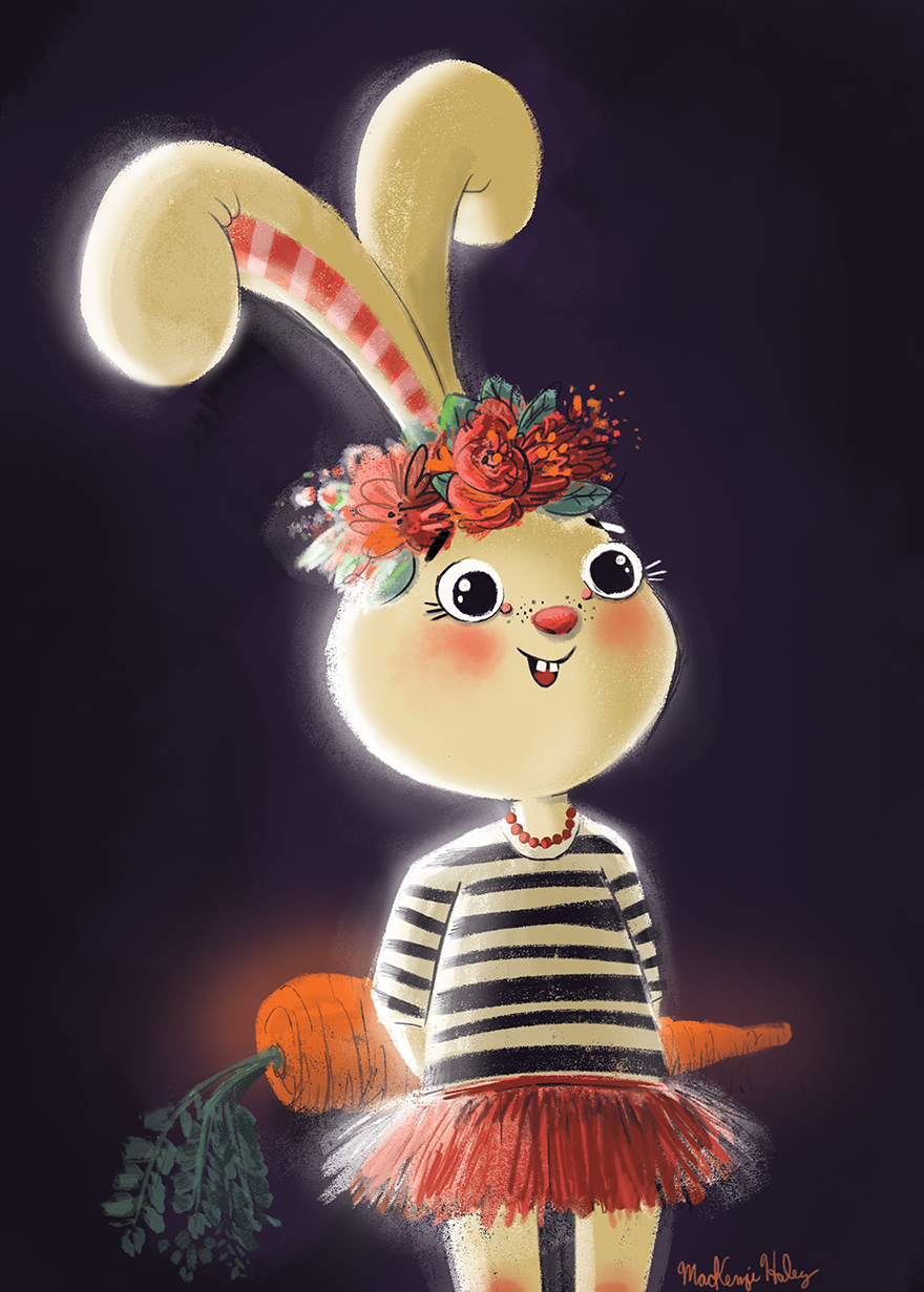 girl bunny color 2.jpg