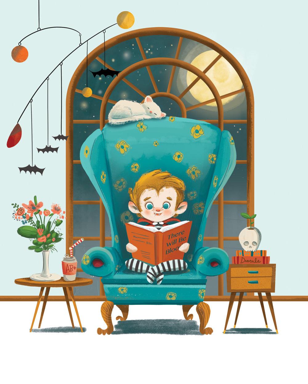 vamp chair.jpg