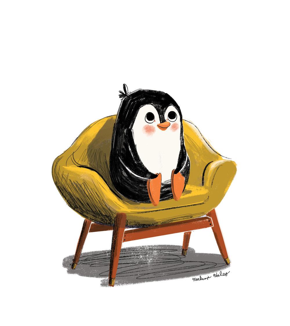 penguin in chair.jpg