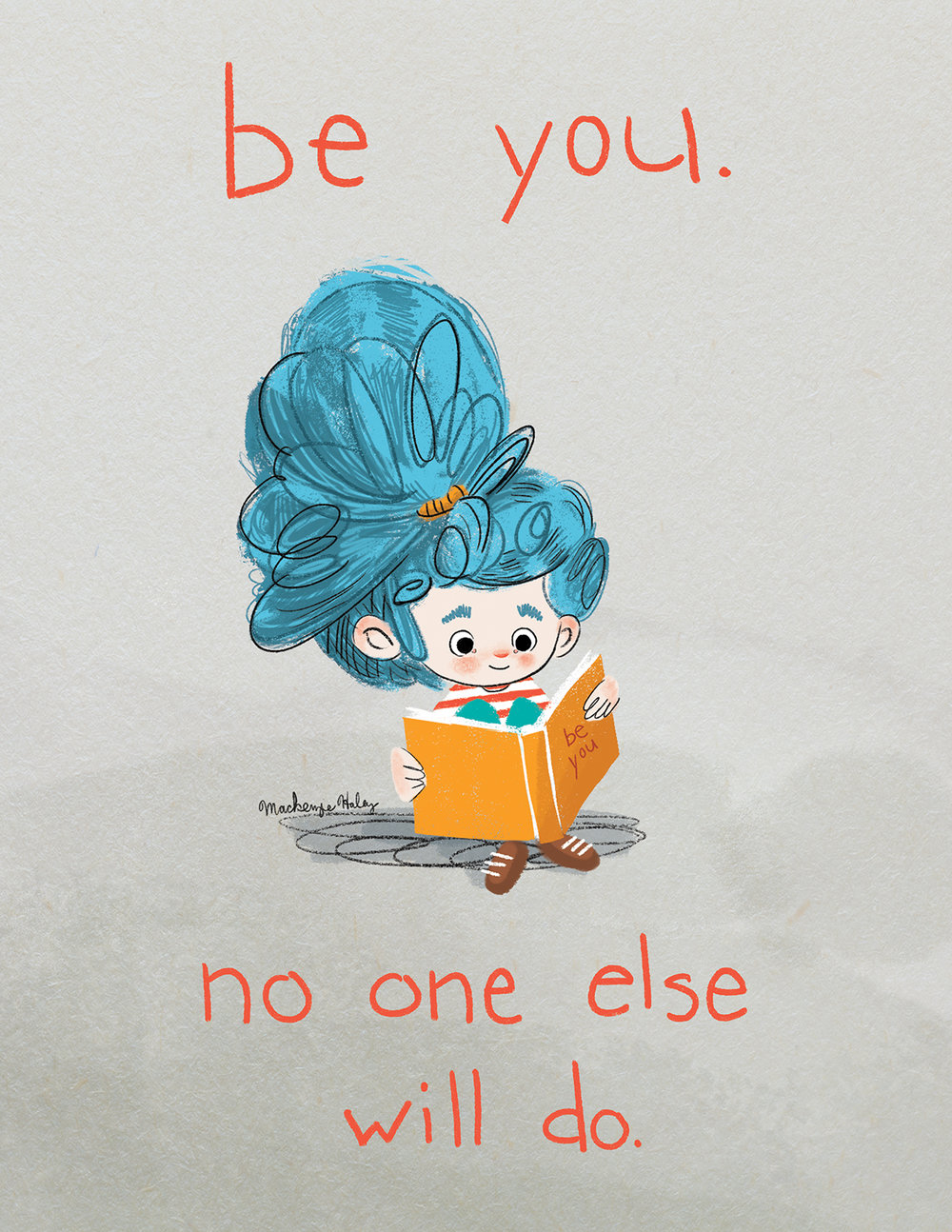 be you poster flat.jpg