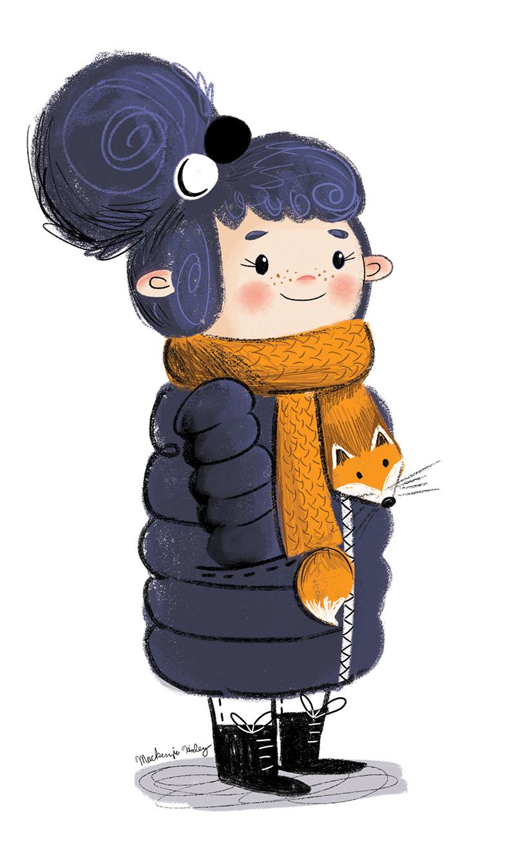 winter girl sp.jpg