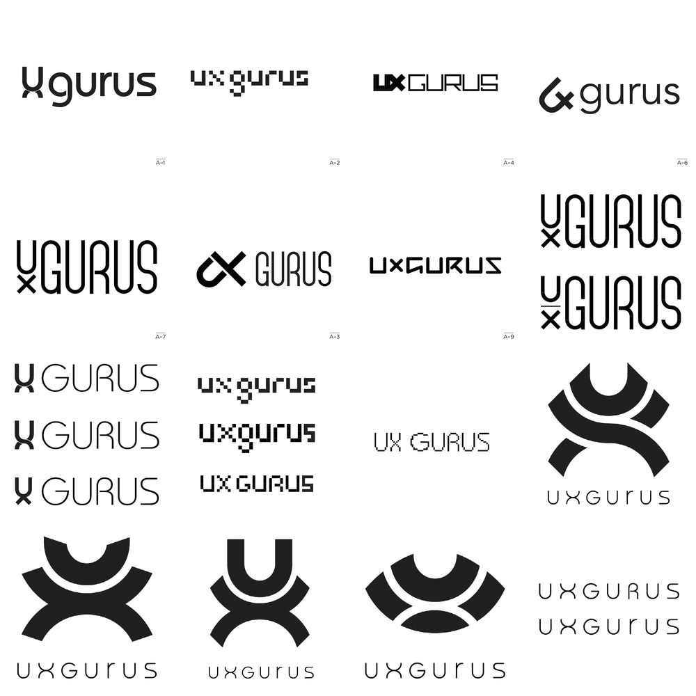 ux_guru_work.jpg