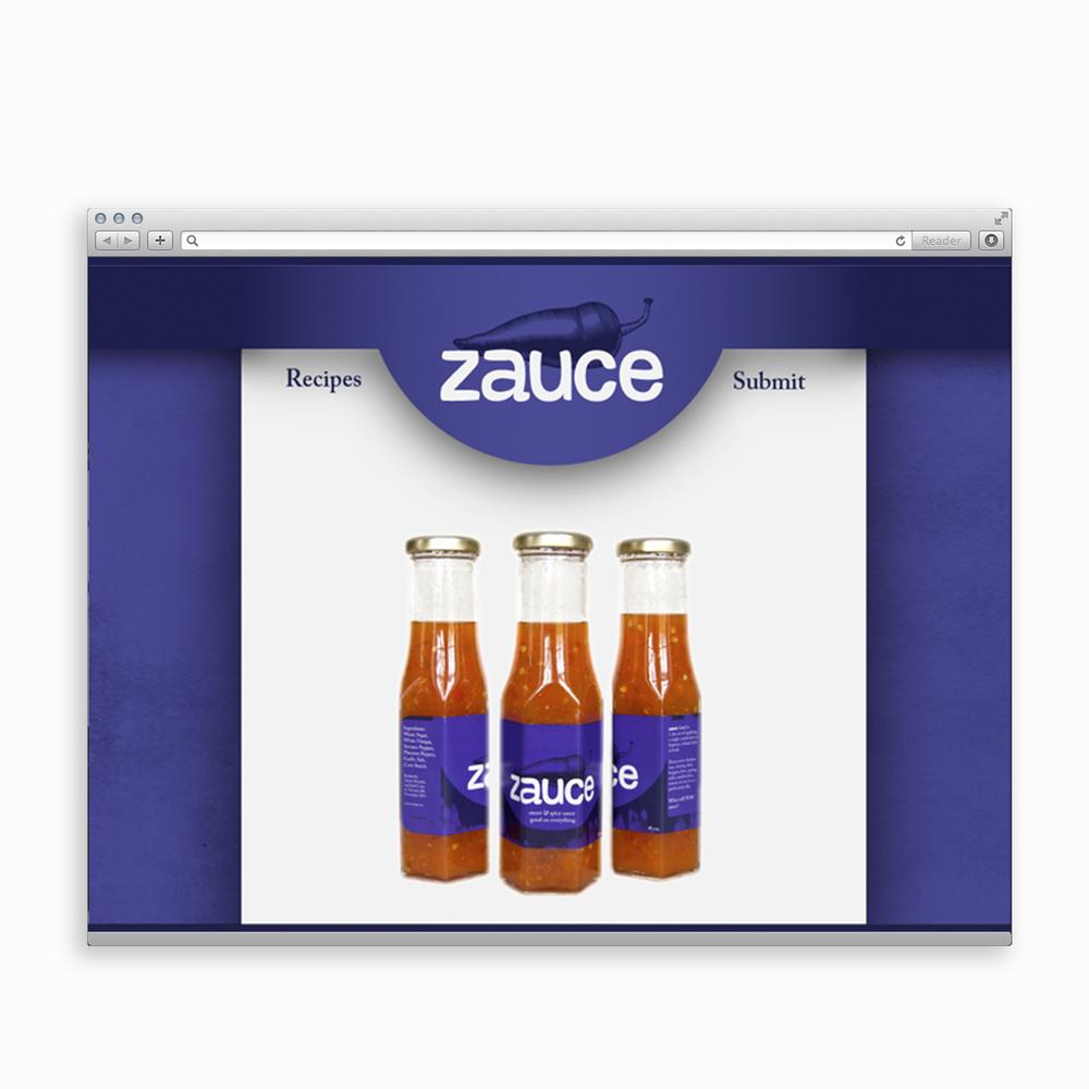 zauce_home.jpg