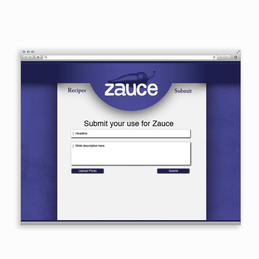 zauce_post.jpg