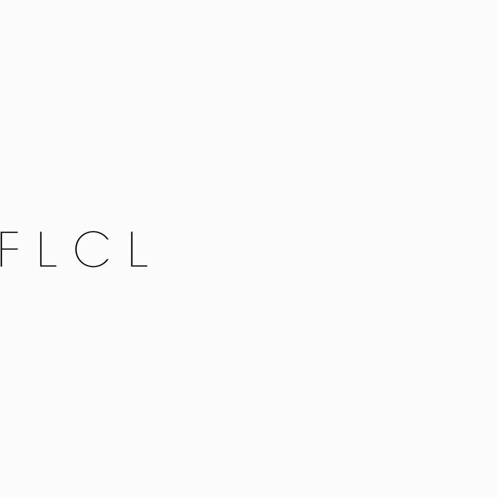 divider_flcl2.jpg