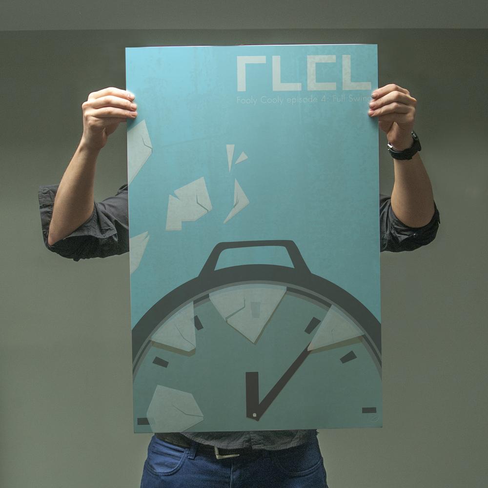 flcl4.jpg