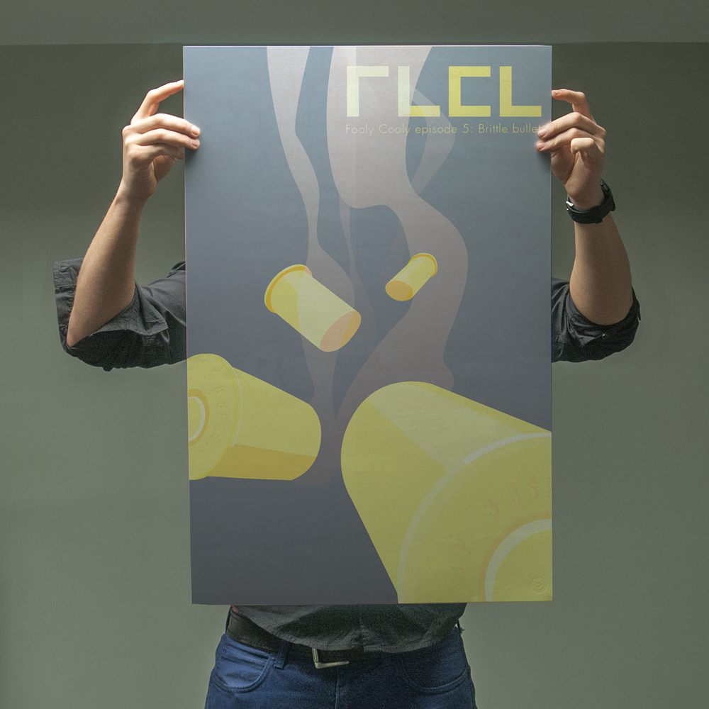 flcl5.jpg