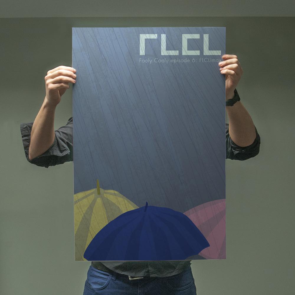 flcl6.jpg