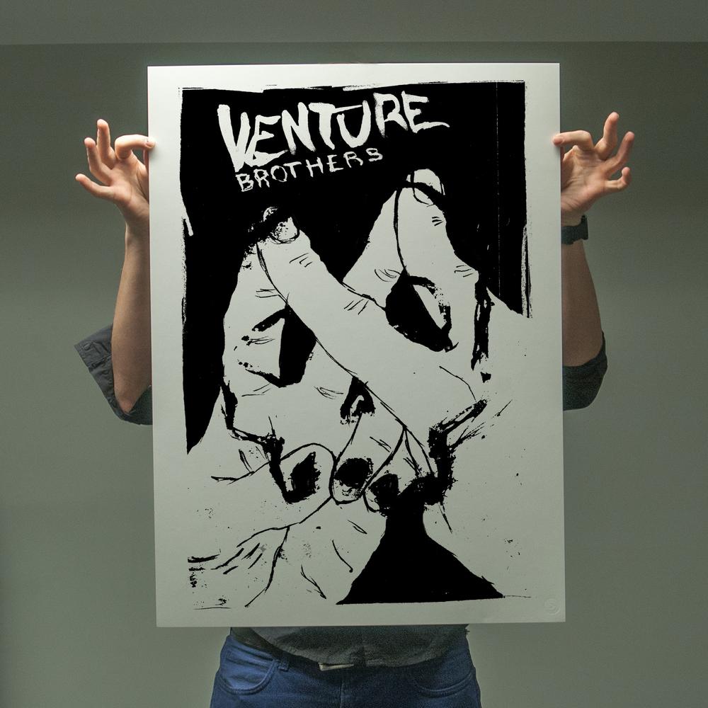 venture.jpg