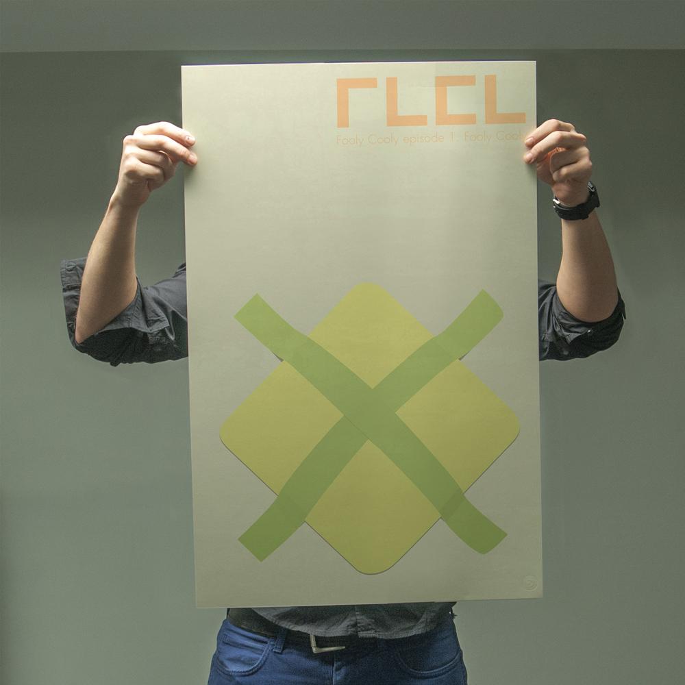 flcl1.jpg