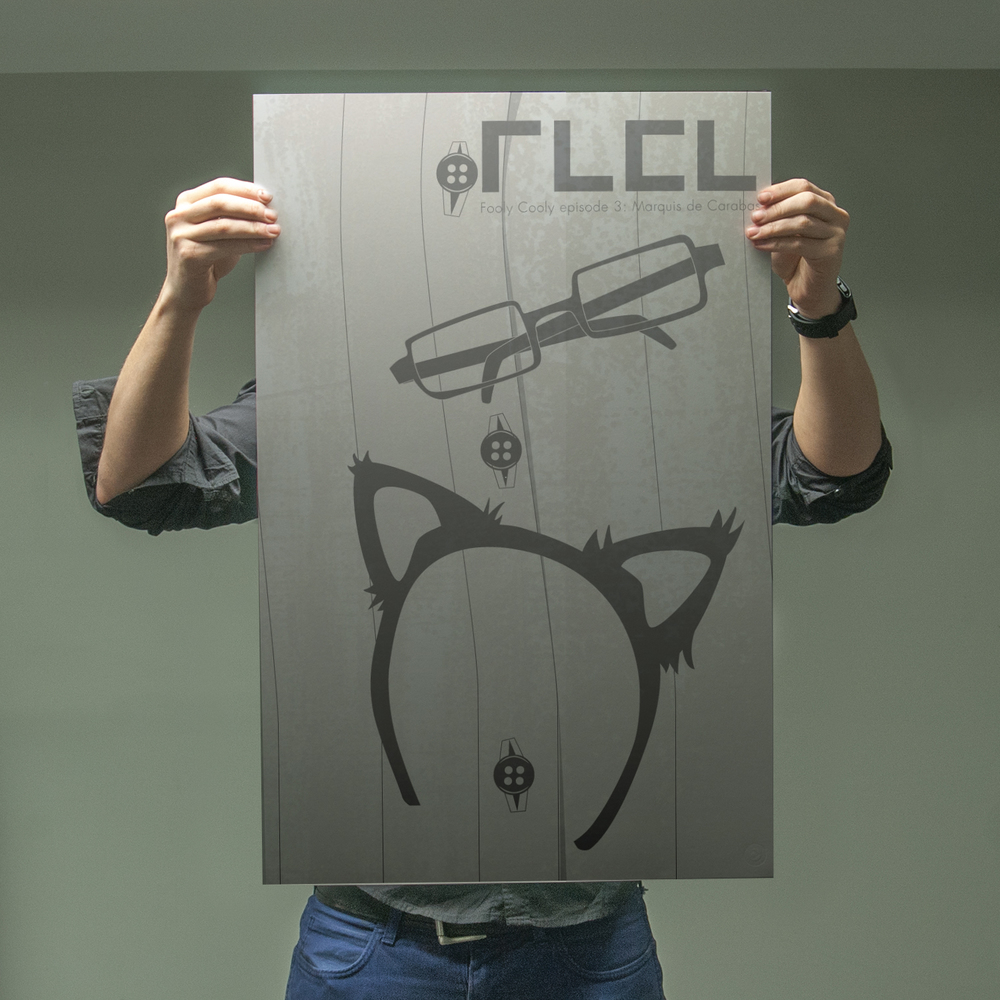 flcl3.jpg