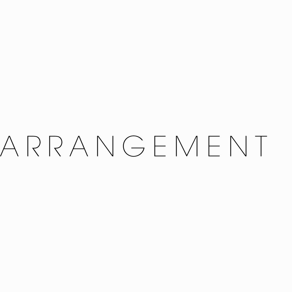 divider_arrangement.jpg
