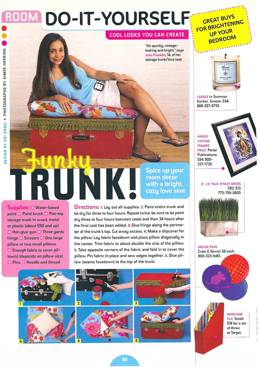 29teen people diy room trunk june 03.jpg