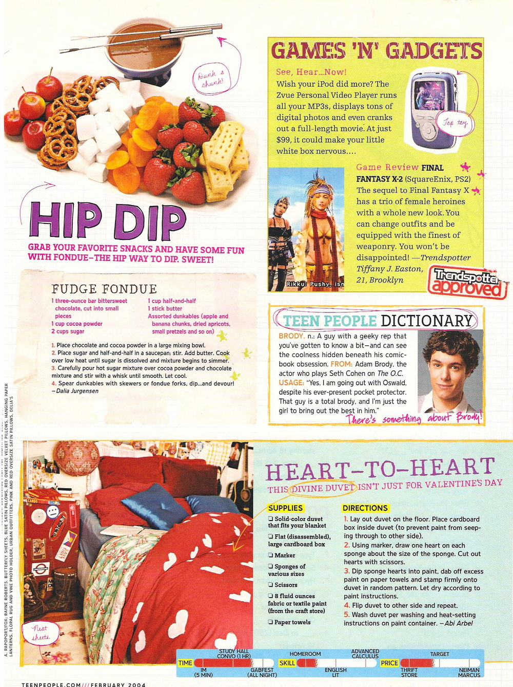 44een people diy heart duvet.jpg