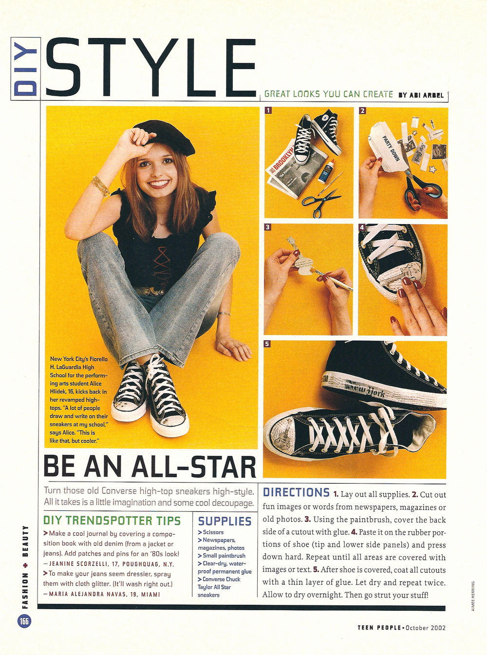 16teen people diy oct 02converse#1C.jpg