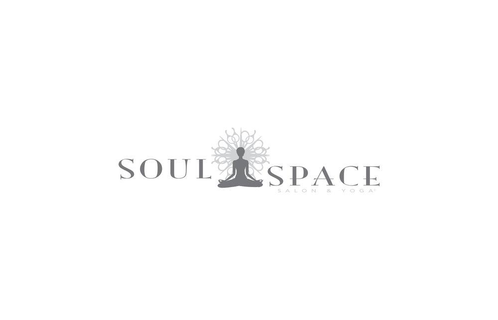 2018_TDP_2800x1800_Brand_SoulSpace1.jpg