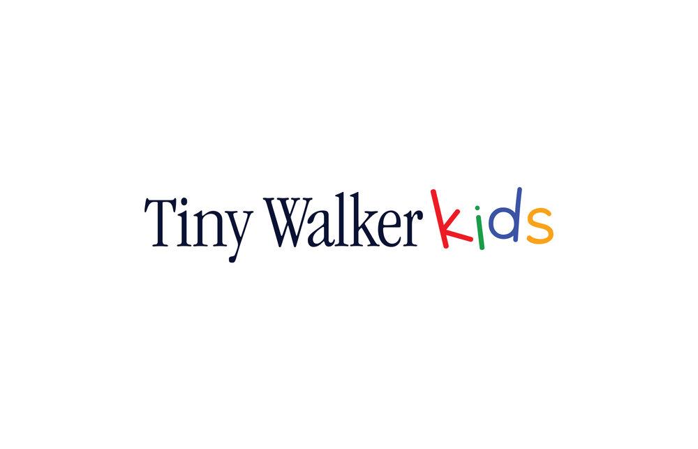 2018_TDP_2800x1800_Brand_tinywalkerkids2.jpg