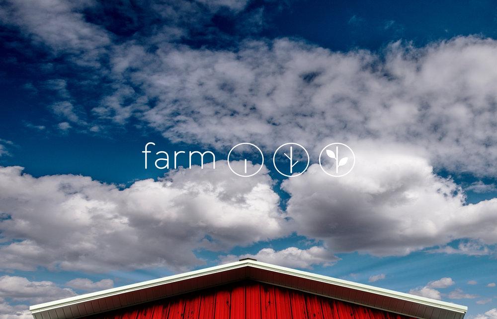 2018_TDP_2800x1800_Brand_Farm4.jpg