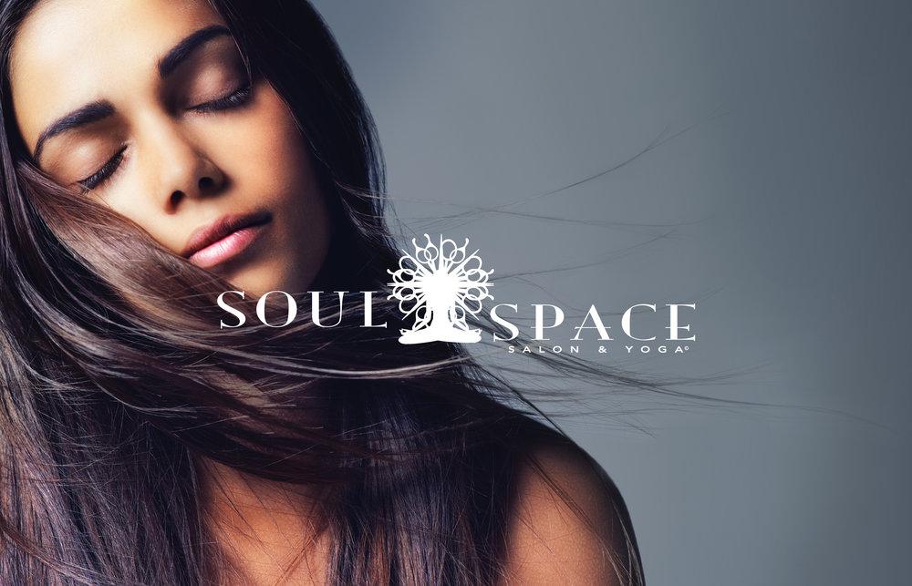 2018_TDP_2800x1800_Brand_SoulSpace4.jpg