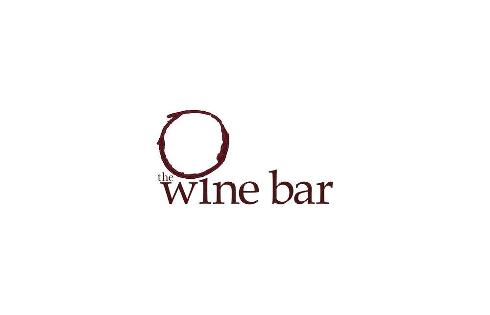 2018_TDP_2800x1800_Brand_WineBar2.jpg