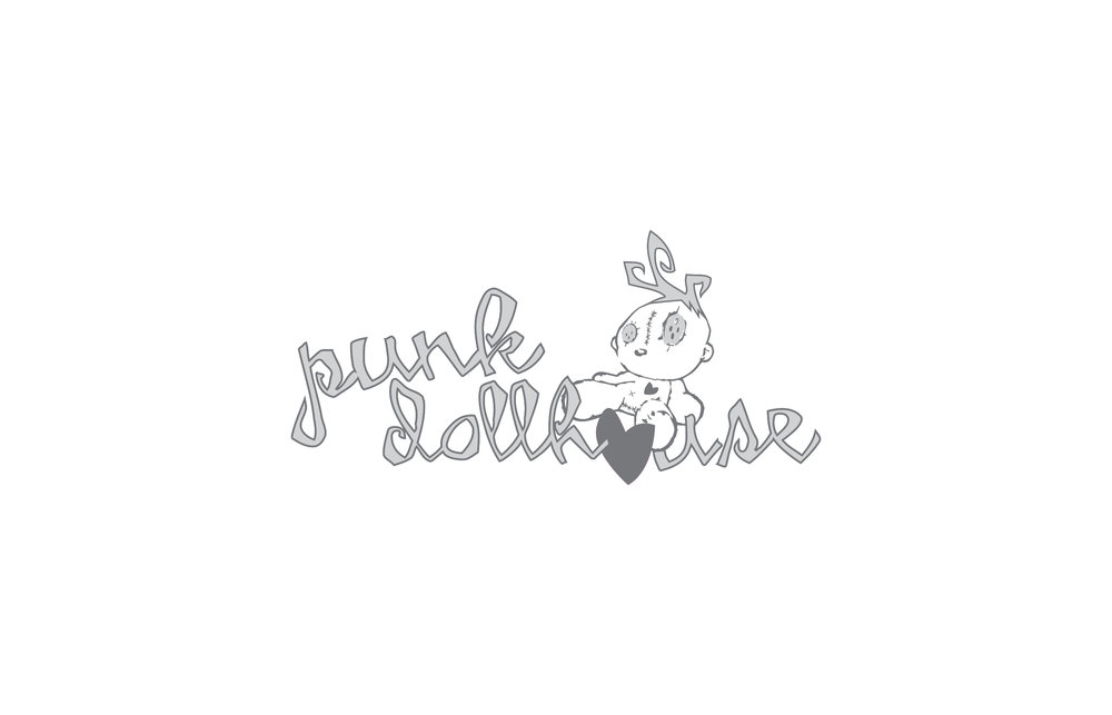 2018_TDP_2800x1800_Brand_PunkDollhouse1.jpg