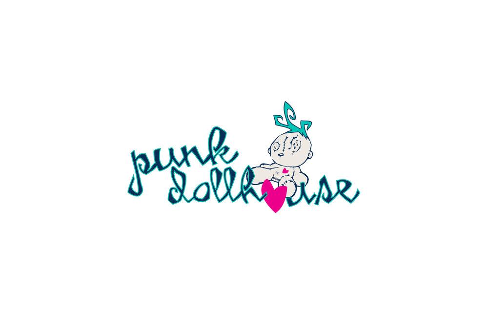 2018_TDP_2800x1800_Brand_PunkDollhouse3.jpg