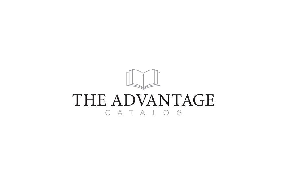 2018_TDP_2800x1800_Brand_AdvantageCatalog3.jpg