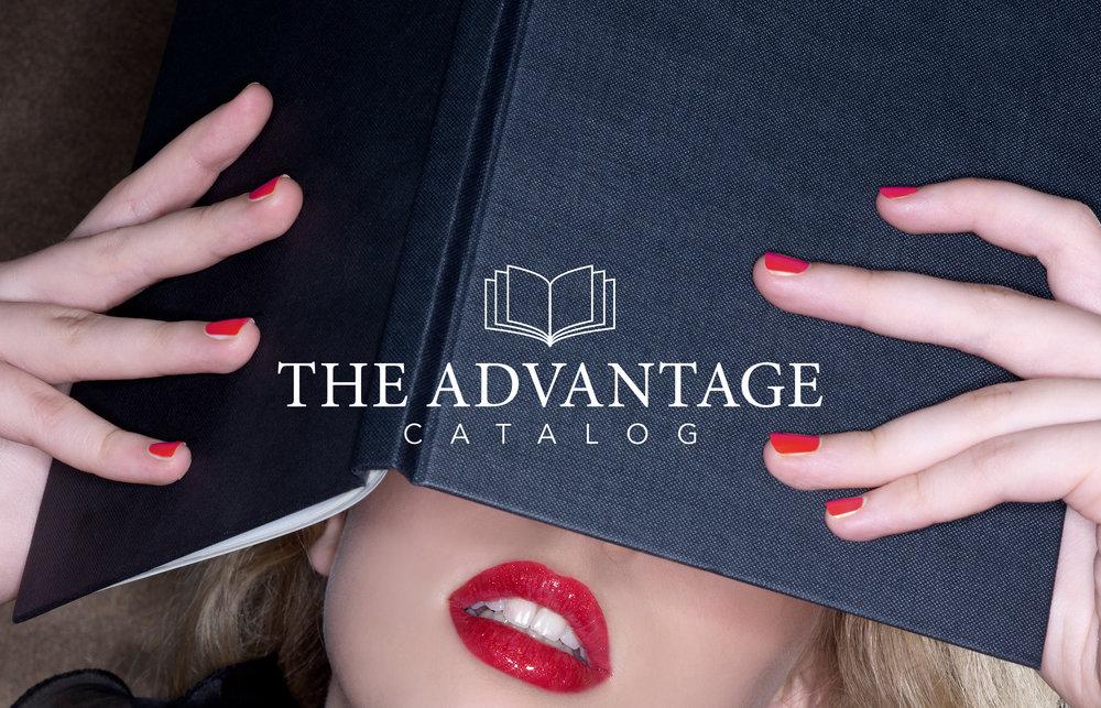 2018_TDP_2800x1800_Brand_AdvantageCatalog4.jpg