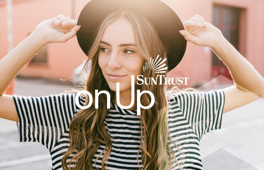 2018_TDP_2800x1800_Brand_SunTrust4.jpg