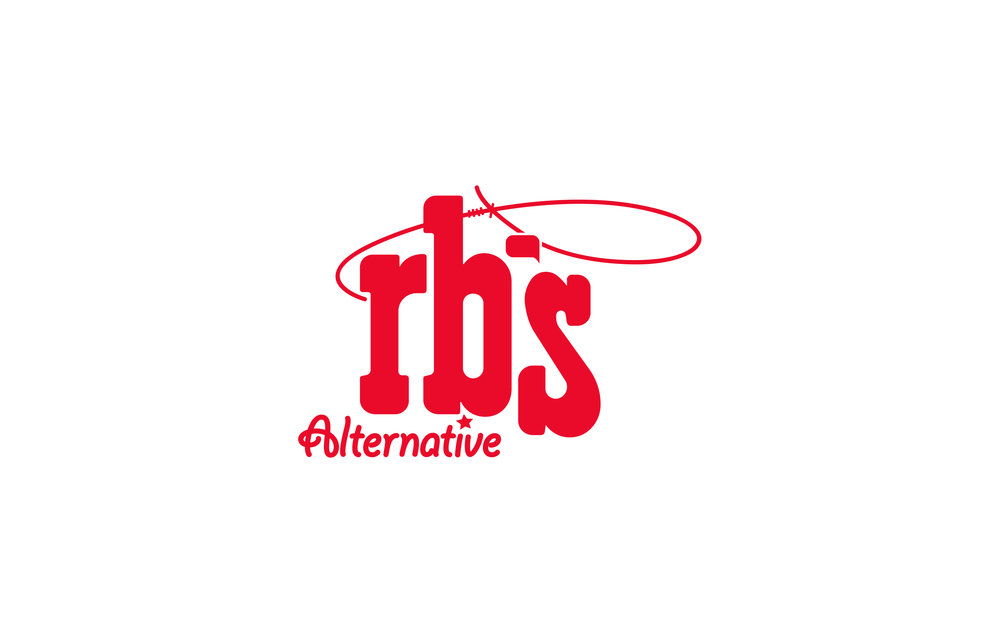 2018_TDP_2800x1800_Brand_RBYs2.jpg