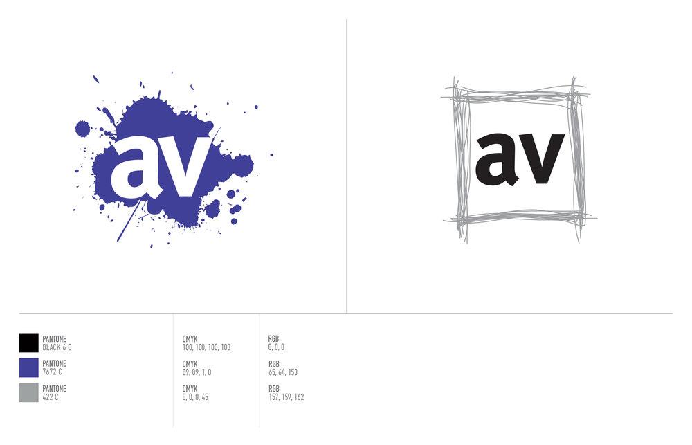 2018_TDP_2800x1800_Brand_Artvoice3a.jpg