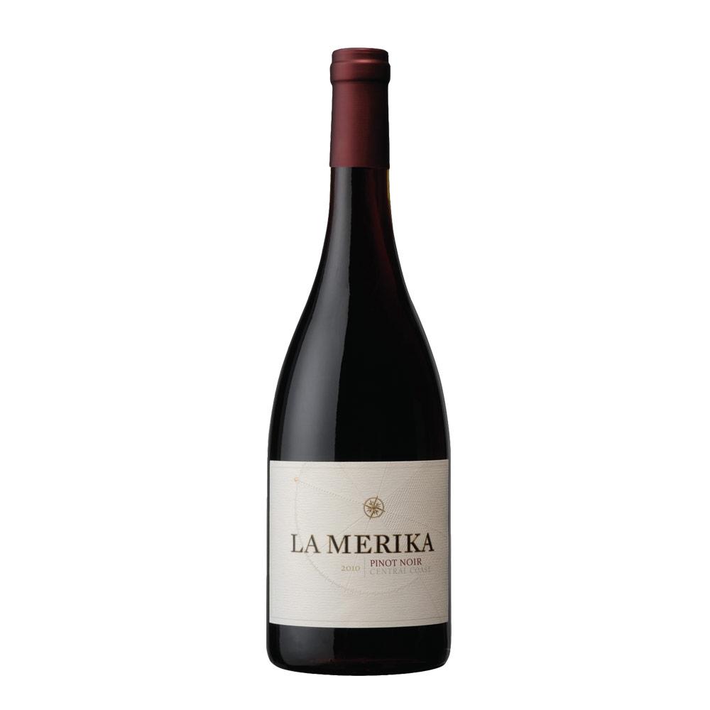 LaMerika Pinot Noir
