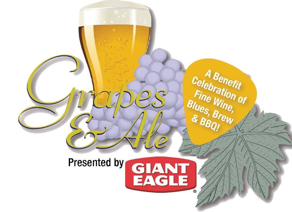 grapes-and-ale.jpg