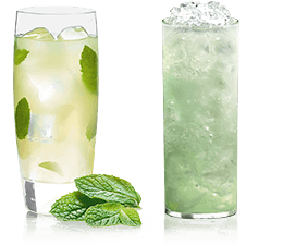 citrusliqueur_cocktails_image.png