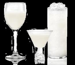 nigorisake_cocktails_image.png