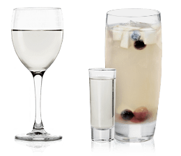 sakesilver_cocktails_image.png