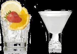 soju_cocktails_image.png