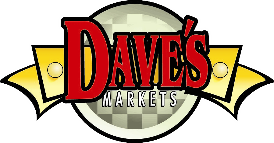 dave's markets logo.png