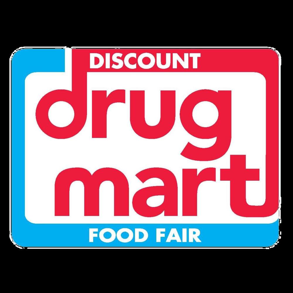 drugmart logo.png