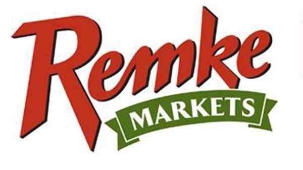 24226252-remke-logo-013114.jpg