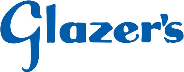 NWB_Glazers-logo.jpeg