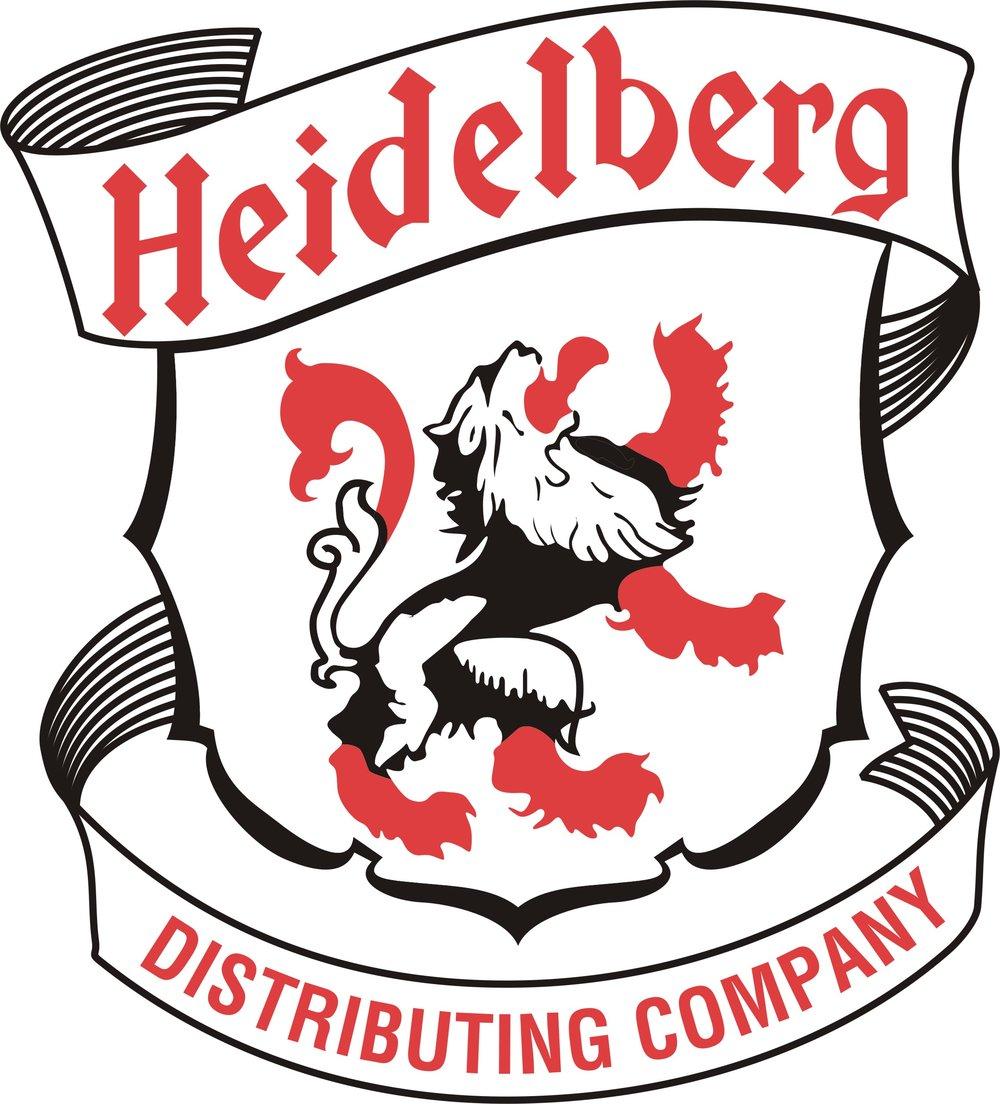 Heidelberg Logo.jpg