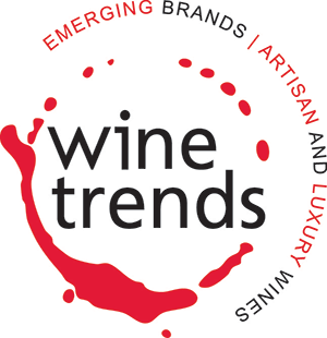 Wine_Trends_web.png