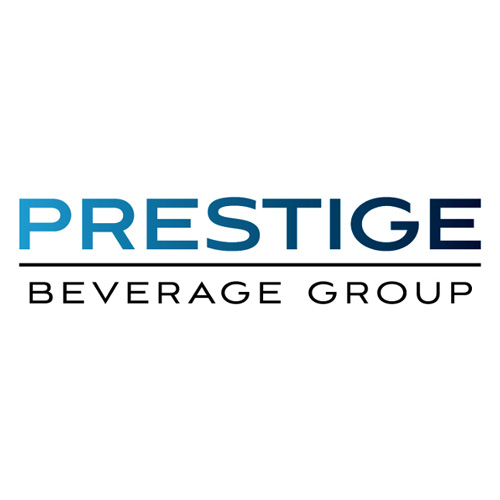 PrestigeBeverageGroup.jpg
