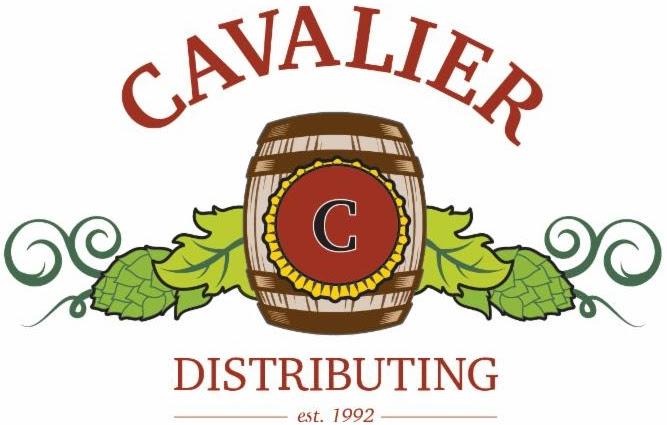 cavalier_new.jpg
